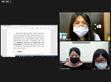 (線上參訪)財團法人中華民國唐氏症基金會